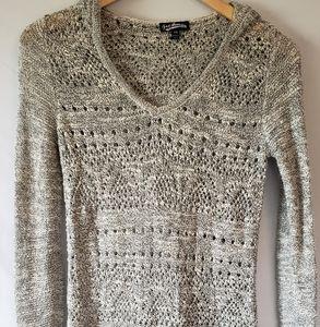 Freshman 1996 sweater